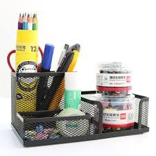 Photo Desk Organizer by Online Get Cheap Modern Desk Organizer Aliexpress Com Alibaba Group