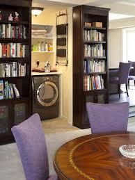 secret bookcase doors always fun and always mysterious