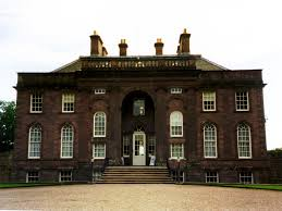 Old Mansions Stately Homes And Mansions The Castles Of Scotland Coventry