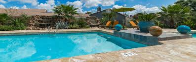Apartments For Rent In San Antonio Texas 78251 Villas De La Cascada Apartments In San Antonio Tx