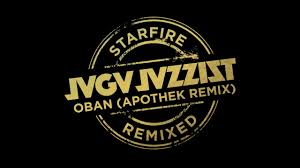 a livingroom hush jaga jazzist u0027oban u0027 apothek remix youtube