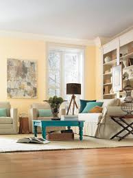 Painting Ideas For Living Room by Color Theory 101 Analogous Complementary And The 60 30 10 Rule