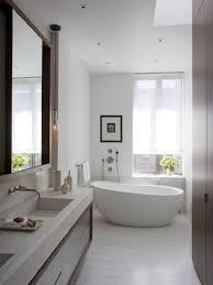 bathroom bathroom room decor glass block wall decorating cabinet