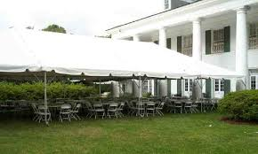 tent rentals nc 30x60 future tent rentals mt airy nc where to rent 30x60 future