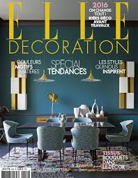 Home Decor Stores In Usa 14 Best Revistas Inspiración Images On Pinterest Elle Decor