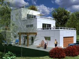 leed certified home plans icf construction icf construction 1000 sq ft living roof