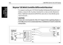 120 wiring diagram raystar wiring diagrams collection