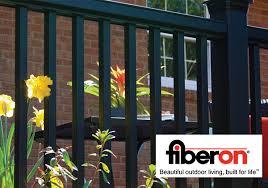 composite railing kits the deck store online