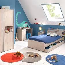 chambre synonyme chambre enfant rangement sous le lit denfant tiroir cour interieur