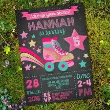 printable kids u0027 birthday party invitations and decorations u2013 page