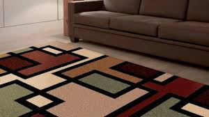 10 By 12 Area Rugs Area Rugs 10 X 12 Bedroom Gregorsnell Area Rugs 10 X 15 Area