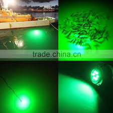 led boat trailer lights 316 stainless steel boat trailer lights 27w blue led boat lights