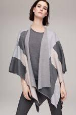 eileen fischer eileen fisher women s wrap swing sweaters ebay