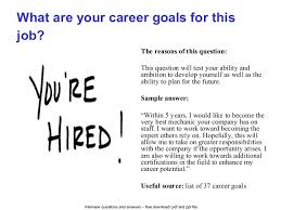 hardee u0027s interview questions and answers