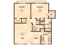 two bedroom apartments san antonio la risa apartments rentals san antonio tx apartments com
