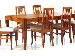 Kitchen Furniture Toronto Kitchen Chairs Dinner Tables Sets Cool White Dining Table And