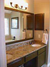 bathroom sink cabinets lowes lovely bathroom breathtaking lowes