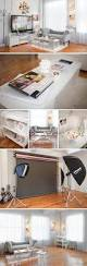 best 25 photography office ideas on pinterest home office