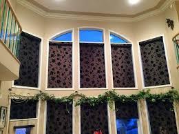 Solar Powered Window Blinds 32 Best Roller Shades Images On Pinterest Rollers Roller Shades