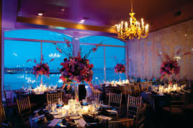 westchester wedding venues waterfront wedding locations near westchester view on the hudson