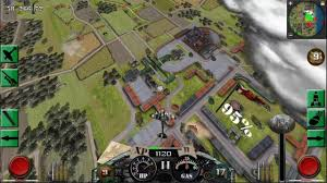 free game war birds ww2 air strike 1942 the chatroom an ios