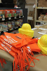 home depot black friday construction master 5 best 25 home depot store ideas on pinterest hardware store