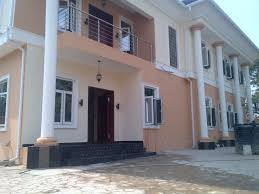 exquisite 5 bedroom detached duplex for sale in ikeja gra lagos exquisite 5 bedroom detached duplex for sale in ikeja gra lagos nigeria md1830038 nigeria lagos ikeja house for sale 1 700 840 usd