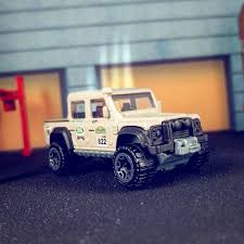 matchbox land rover defender 110 2016 matchbox twitter search