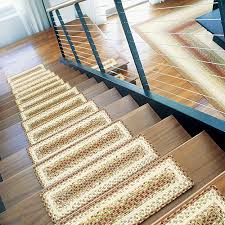 stair treads carpet stair treads carpet with stair treads carpet
