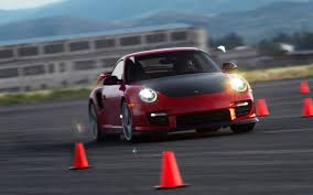 the science of speed 2011 porsche 911 gt2 rs youtube