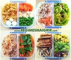 recette de cuisine regime livre de recette regime gratuit