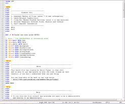 Map Network Drive Batch File Handy Batch File 5 Steps