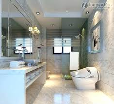mirror tiles for bathroom walls mirror wall tiles ideas lovable ideas for mirrors design best ideas