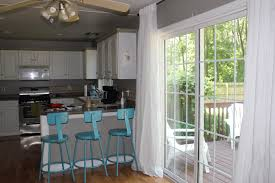 Ikea White Curtains Inspiration Kitchen Ideas What Size Curtains For Kitchen Window