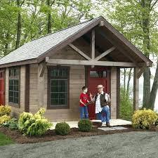 craftsman vertical storage shed vertical garden sheds craftsman storage shed craftsman style shed