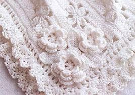 newborn pattern video darling baby blanket with roses free crochet pattern video