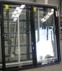 doors buy sydney u0026 garage door openers automatic garage door buy