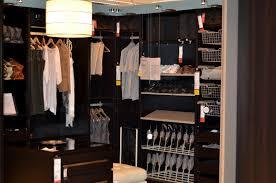 closet hanging rod ikea hanger inspirations decoration