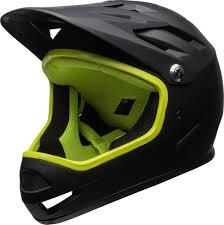 sixsixone motocross helmets amazon com bell sanction bmx downhill helmet bmx bike helmets