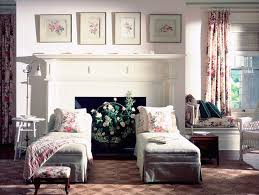 Jackie Kennedy Bedroom How Ben Bradlee And His Wife Restored Grey Gardens Curbed