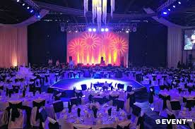 8 inexpensive event design ideas to wow your attendees