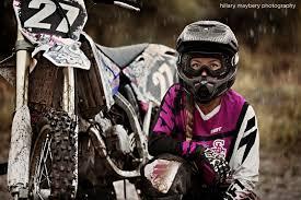 skullcandy motocross gear shanny ace certified personal trainer professional freeskier