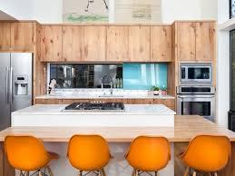 eco kitchen cabinets kitchen orange kitchen appliances and 52 best two tone kitchen