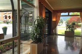 una hotel brescia italy booking com