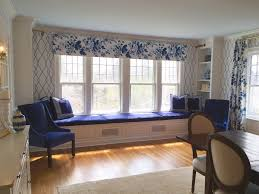 gallery sewing loft avon