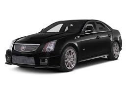 2012 cadillac cts v price 2012 cadillac cts v sedan sedan 4d v series prices values cts v