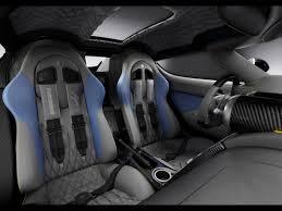 koenigsegg agera r blue interior koenigsegg agera r need for speed wallpaper 1920x1080 14814