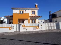 chambres d h es portugal maison avec 4 chambres óbidos côte d argent portugal leiria