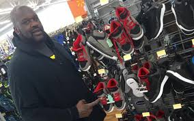 Toms Shoes Meme - shaq says he s sold over 120 million pairs of affordable shoes