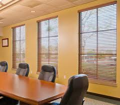 Blind And Shade Gsa Schedule Window Treatments American Blind And Shade